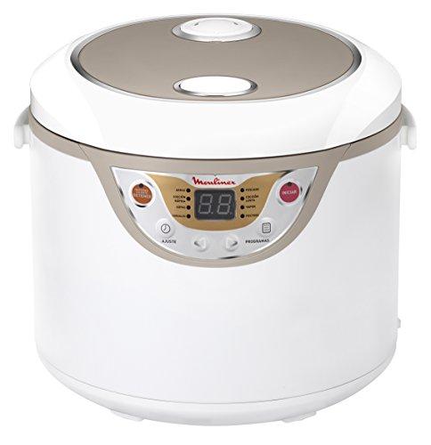 Moulinex-Robot-Maxichef-Robots-de-cocina-8-programas-automticos-capacidad-de-35-litros-tecnologa-de-micropresin-blanco