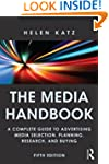The Media Handbook: A Complete Guide...