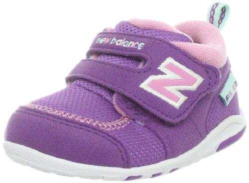 New balance new balance new balance NB FS123 NB FS123 PPI (purple/pink (PPI) / 13)