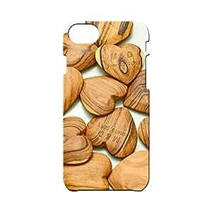 G-STAR Designer Printed Back case cover for Apple Iphone 7 - G5757
