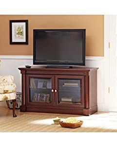 Tv Stand Better Homes And Gardens Ashwood