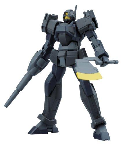 HG 1/144 BMS-003 シャルドール ローグ (機動戦士ガンダムAGE ~追憶のシド~)