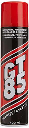 gt85-spray-lubricante-gt-85-tefl400ml