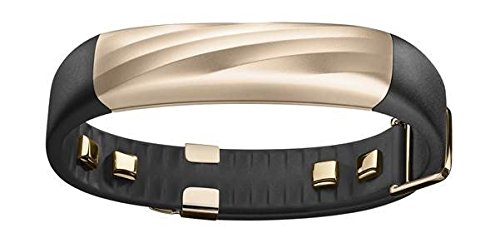 Jawbone-UP3-JL04-6003ABD-US-Activity-Tracker-Band-with-Heart-Rate-Monitoring-Sleep-Tracking-and-Smart-Coach-System-Black-Gold-Twist