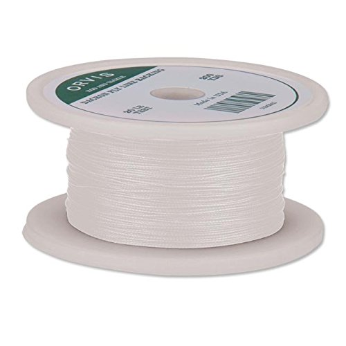 orvis-white-braided-dacron-backing-for-fly-lines-20-pound-test-50-yds-white