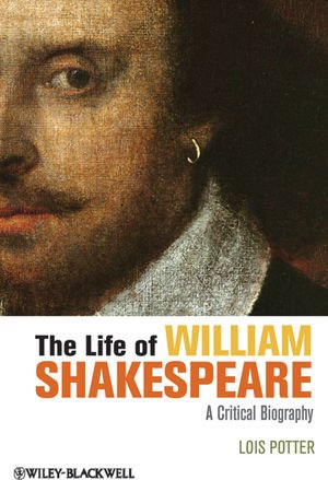 William Shakespeares Achievements, Contribution and Legacy