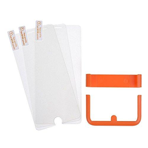 3-pezzi-proteggi-schermo-in-vetro-temperato-pellicola-protettiva-vetro-temperato-con-strumento-di-in