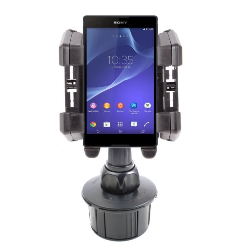 duragadget-durable-anti-shock-shake-proof-rotatable-car-cup-holder-mount-for-htc-inspire-4g-a9192-so