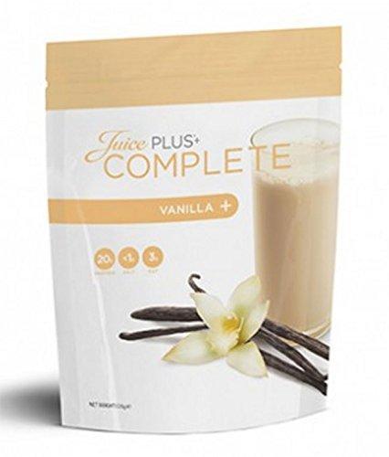 juice-plus-r-complete-vanilla-shake-525g