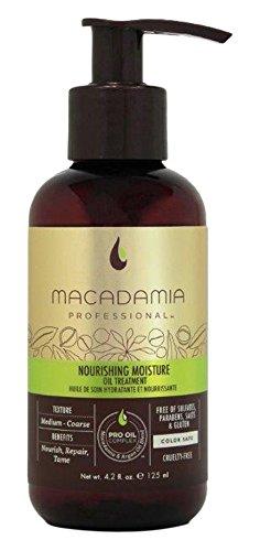 macadamia-professional-nourishing-moisture-oil-treatment-125-ml