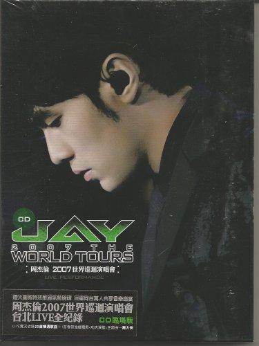 - Jay Chou - Zortam Music