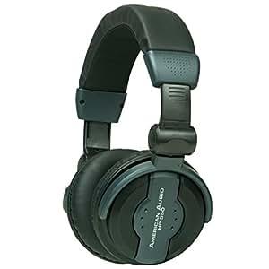 American Audio HP550 Casque DJ