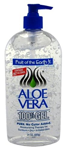 fruit-of-the-earth-100-aloe-vera-24oz-gel-pump-2-pack