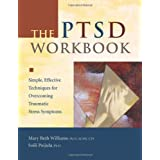 The PTSD Workbookby Mary-Beth Williams