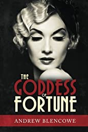 The Goddess of Fortune
