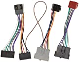 Autoleads SOT-074 Accessory Interface Lead for Ford