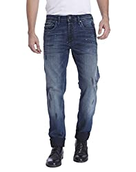 Jack & Jones Men Casual Jean