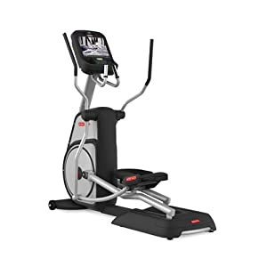 Star Trac E-CTe Cross Trainer