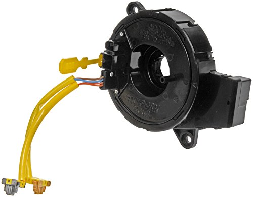 DORMAN 525-122 Airbag Clock Spring (2004 Dodge Airbags compare prices)