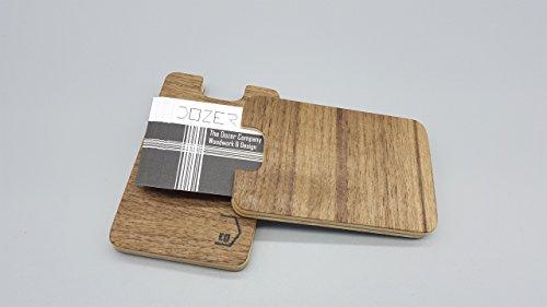 walnut-wood-card-holder-wallet