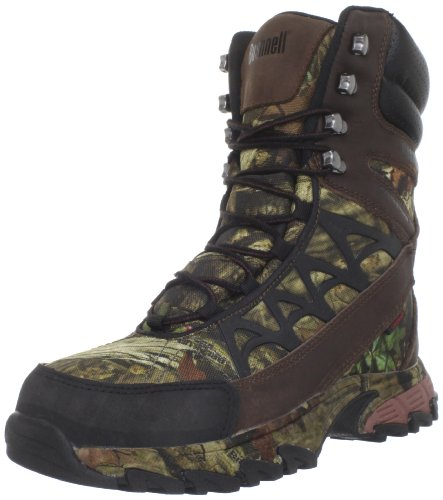 Sale!! Bushnell Women's Mountaineer Hunting Boot