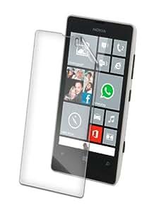Nokia 1166