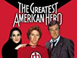 The Greatest American Hero Season 3 Episode 9: Space Ranger