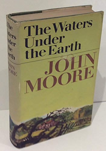 The Waters under the Earth PDF