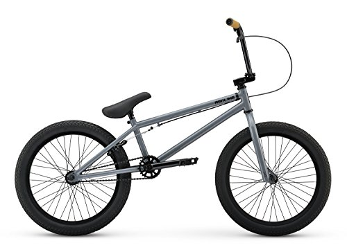 Redline-Romp-Freestyle-BMX-Bicycle