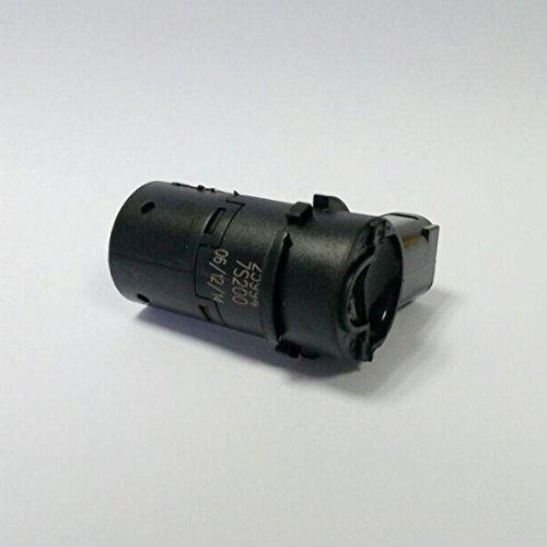 neue-parksensor-hinten-sicher-pdc-fur-2003-04-nissan-armada-titan-fit-helfen