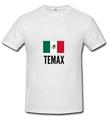 t-shirt-temax-city