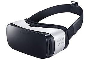Samsung Gear VR - Virtual Reality Headset
