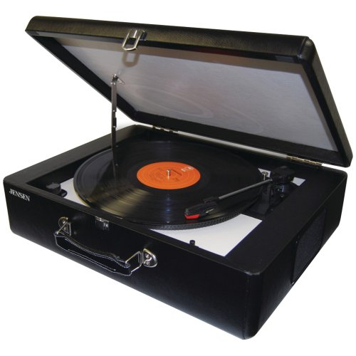 1-Portable-Turntable-with-Built-In-Speakers-Belt-driven-turntable-Plays-3-speeds-33-13-45-78rpm-JTA-420