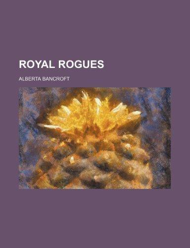 Royal Rogues