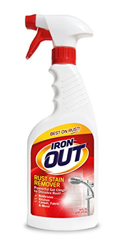 super-iron-out-li0616pn-rust-stain-remover-16-fluid-ounces-multi-purpose-rust-stain-remover-for-toil