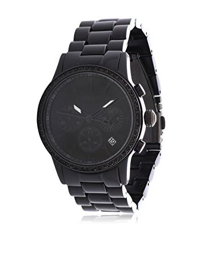 DKNY Reloj NY8326 45 mm
