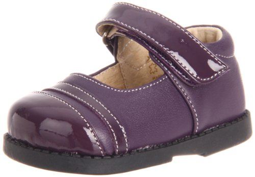 Toddler Shoes In Wide Width