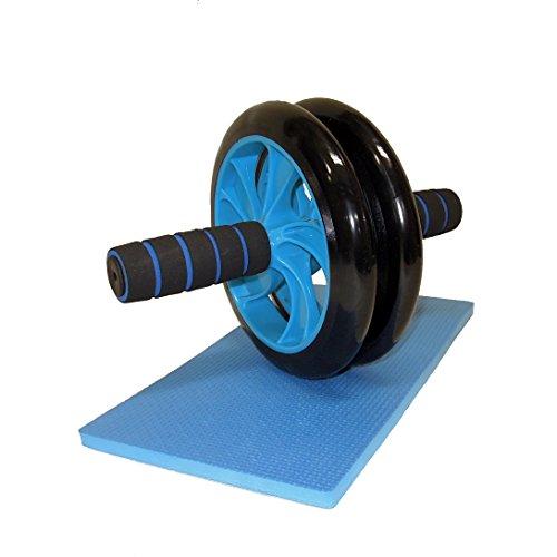 #1 Ab Roller - Ab Roller Pro - Ab Roller Plus - Ab Roller Evolution - Ab Roller Slide - Ab Wheel Roller - Ab Roller Wheel - Ab Roller Machine (Bread Reduced Calorie compare prices)