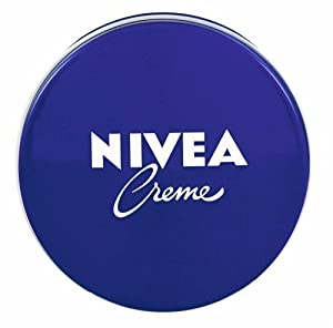 Nivea Nivea Creme 150 ml cream (Pack of 4)