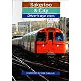 Bakerloo & City - DVD - Video 125