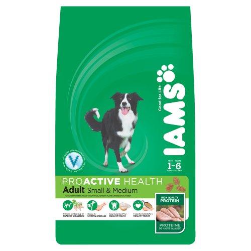iams-dog-food-proactive-health-adult-small-medium-75-kg
