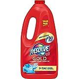 Resolve 75551 60 Oz PreTreat Refill (Case of 6)