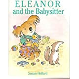 Eleanor and the Babysitter