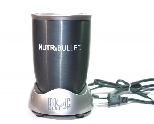 Nutribullet Power Base Motor High-Torque Brand New Replacement