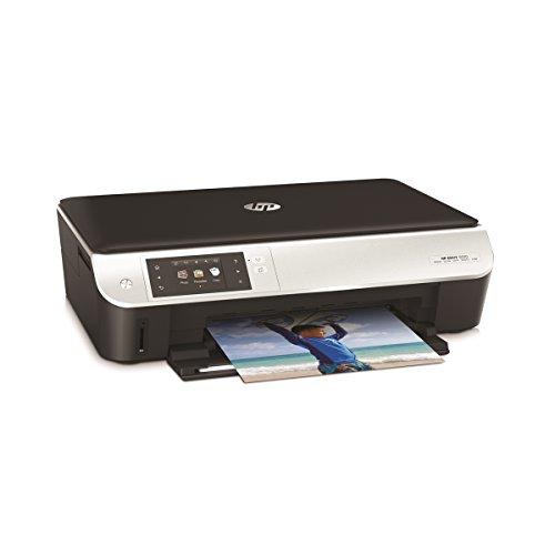 HP ENVY5530 A4 インクジェット複合機 ( ワイヤレス 印刷 / 自動両面 ) A9J40A#ABJ