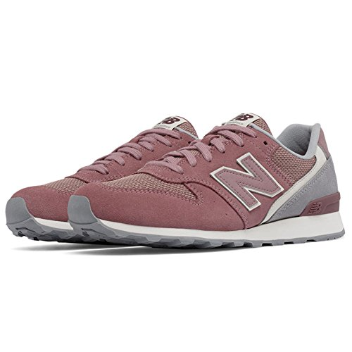 new-balance-womens-696-winter-seaside-pack-fashion-sneaker-lush-85-b-us