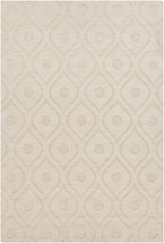 Artistic Weavers AWHP4005-810 Central Park Zara Rug, 8' x 10' (Central Park Rug compare prices)