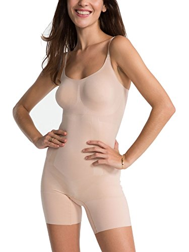 <b>SPANX OnCore Mid-Thigh Bodysuit</b>&#8221; width=&#8221;375&#8243; style=&#8221;max-width:none;border:0;height:100%;width:auto&#8221;></span><span style=