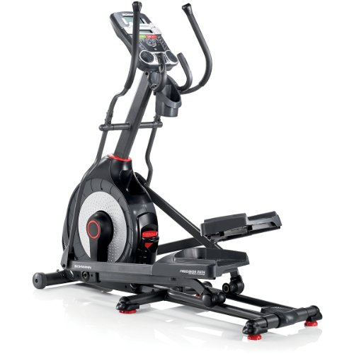 Lowest Prices! Schwinn 430 Elliptical Machine