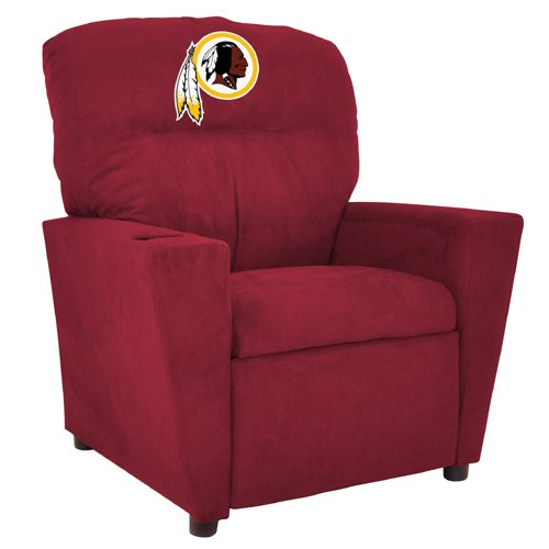 Washington Redskins Office Chair Redskins Desk Chair